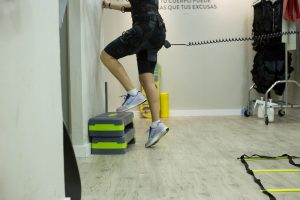 life-fitness-house-1230005_960_720